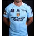 "Sacoche ""Pocket bag"" Rugby Division"