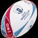 Epaulières de rugby Gilbert Atomic V2