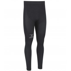 Baselayer de compression Gilbert