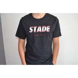 Tee-shirt Nike Stade Toulousain