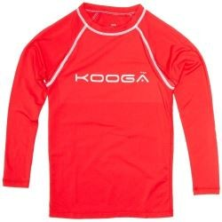 Base Layer Powwer Cold KOOGA