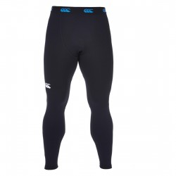 Baselayer cold Legging noir