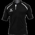 Maillot de rugby Xact Gilbert