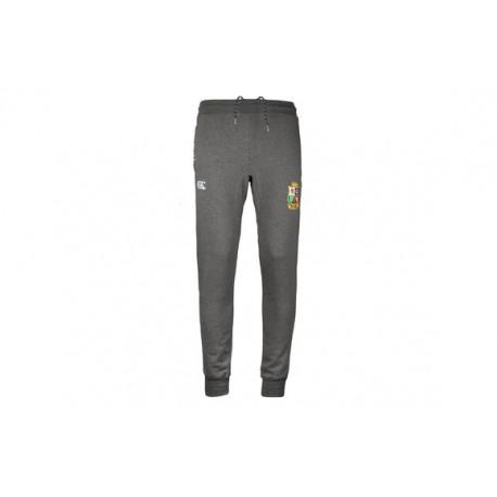 Pantalon de jogging Canterbury