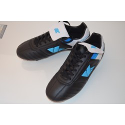 Chaussures de rugby Kooga