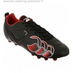 Chaussures de Rugby Phoenix Club moulés