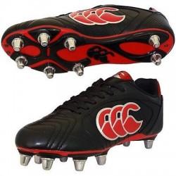 Chaussures à crampons vissés Canterbury