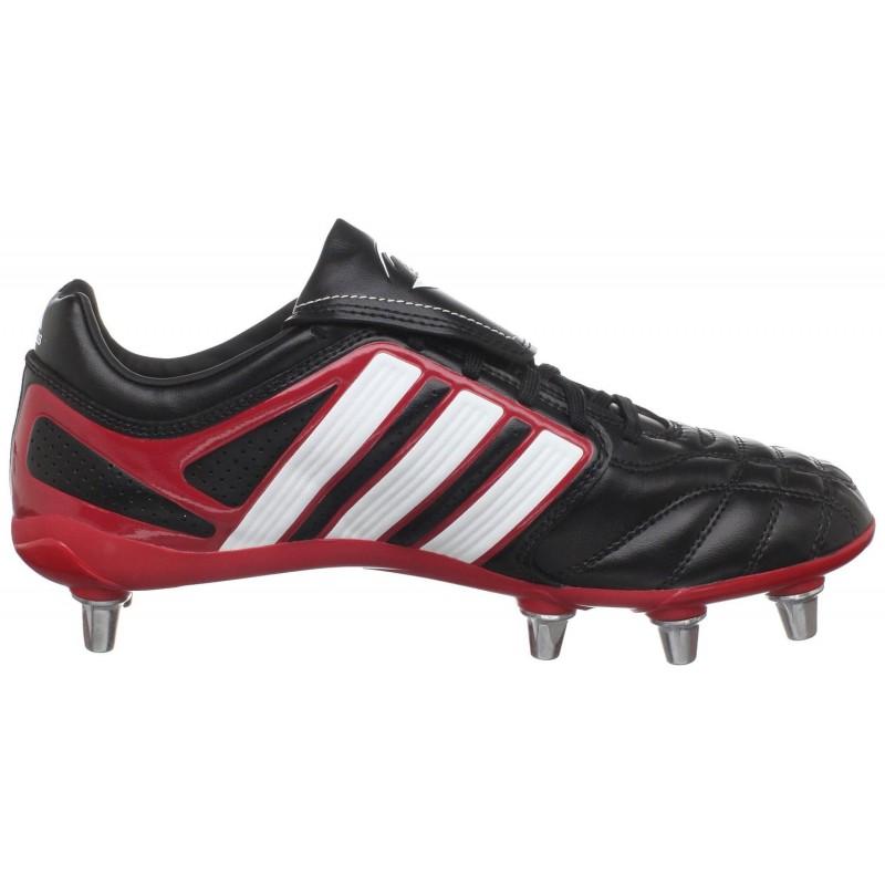 Adidas Adidas Adidas De De Rugby Chaussures Player Player Chaussures Chaussures Rugby De Rugby qjpUzGLSMV