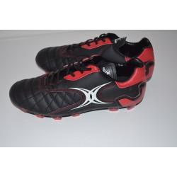 Chaussures de rugby Gilbert