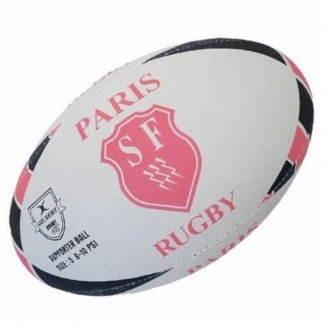 Ballon Stade Français