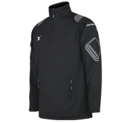 Sweat Gilbert Blitz Softshell