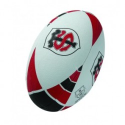Ballon Stade Toulousain Supporter