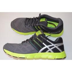 Chaussures de course Asics
