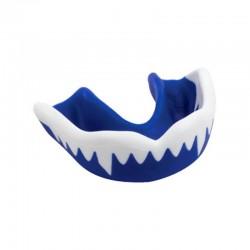 Protège-dents Gilbert Synergie Viper SENIOR
