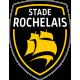 Maillot Replica Stade Rochelais Home