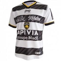 Maillot replica Stade Rochelais Away