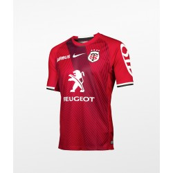Maillot Stade Toulousain 2018/19 third JUNIOR