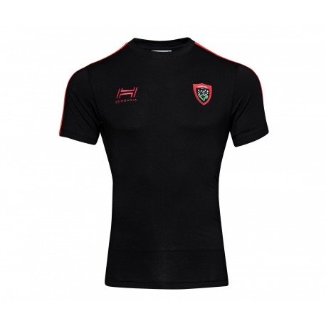 Tee-shirt RC Toulon Hungaria