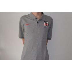 Polo Stade Toulousain Nike