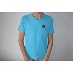 Tee-shirt Cambé
