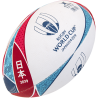Ballon supporter Officiel RWC 2019 Japan