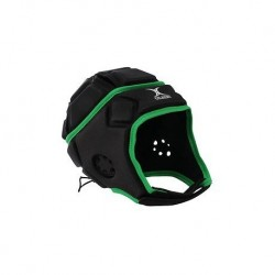 Casque Gilbert Attack