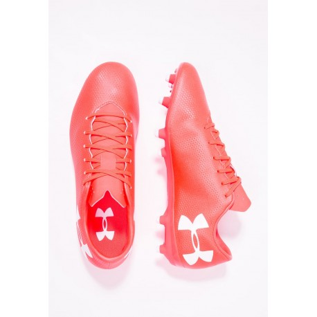 Chaussures Under Armour