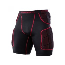 Short de protection Kooga